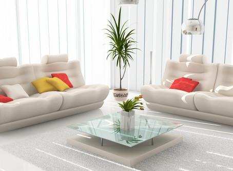 FENG-SHUI aplicado al Interiorismo y la Arquitectura