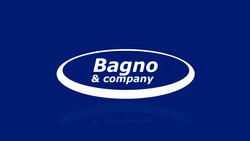 Bagno & Company