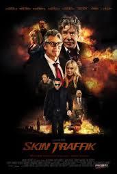 SKIN TRAFFIK FILM