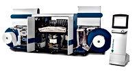 Domino N610i, Printer, press, digital, new
