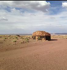A&B Navajo Hogan.png
