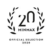 20_MM_Official_Selection_POS.jpg