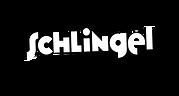 Schlingel_Selected_black_2019.png