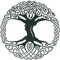 2b51d3bbd3a158eea348bc83ae0b11b8--celtic