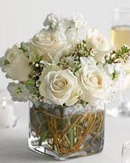whiteroses1.jpg