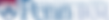 Penn_IRM_Logo.png