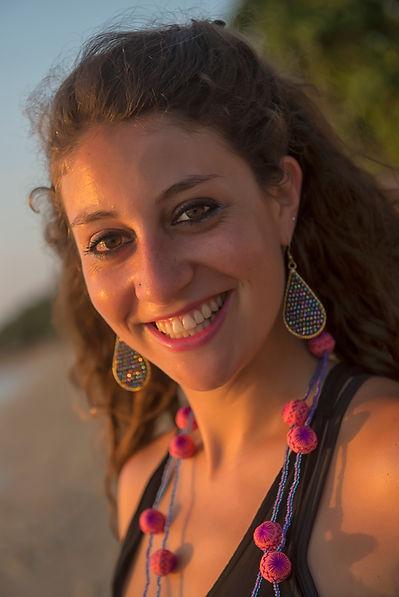 Talia Schiff, MPH