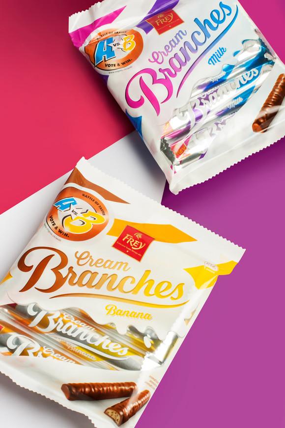 Branches_Chocolat_Frey_Cream_01.jpg