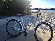 velo-balade-piste-cyclable-saint-symphor