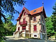 chalet-francois-mauriac-saint-symphorien