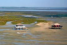 bassin-d-arcachon-cabanes-tchanquees-gir