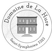 Logo-DomaineLaHure.jpg