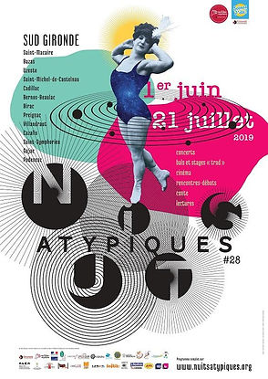 nuit-atypique-sud-gironde-festival-uzest