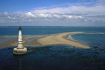 phare-de-courdouan-monument-historique-v