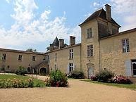 chateau-malrome-patrimoine-historique-gi