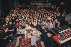 宮﨑薫 30祭~NEW ERA NEW AGE~