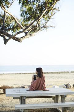 Malibu Beach 2018
