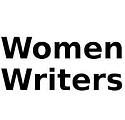 womenwriters.png