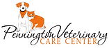 pennington vet logo.png