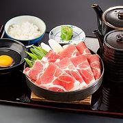 S_お昼の豚すきやきセット.jpg