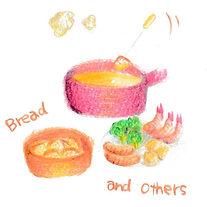 S_fondue05.jpg