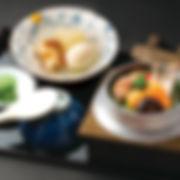 S_山菜と栗釜めしおでん.jpg