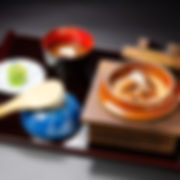 S_和牛釜めし盆.jpg