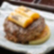 軟白ねぎのハンバーグ盆.jpg