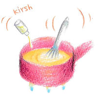 S_fondue04.jpg
