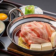 S_野菜たっぷり知床豚.jpg