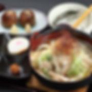 S_野菜たっぷりうどん煮込み.jpg