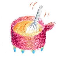 S_fondue02.jpg
