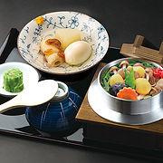 S_山菜と栗たっぷり釜めし.jpg