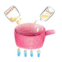 S_fondue01.jpg