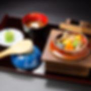 S_山菜と栗釜めし盆.jpg