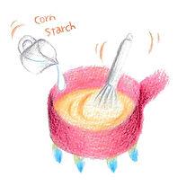 S_fondue03.jpg