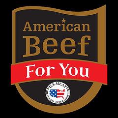 AmericanBeef_logoS.jpg