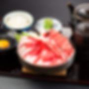 S_お昼の相盛すきやきセット.jpg