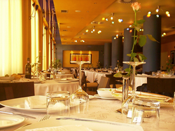 ristorante%20(3)_edited