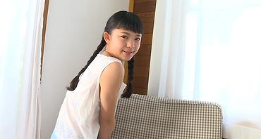 hisakawa_0704.png