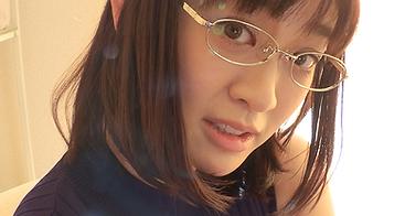 ikeda_memory_010.png