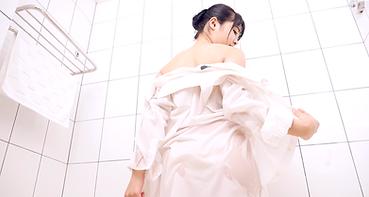 nishimoto-manatsu_0147.png