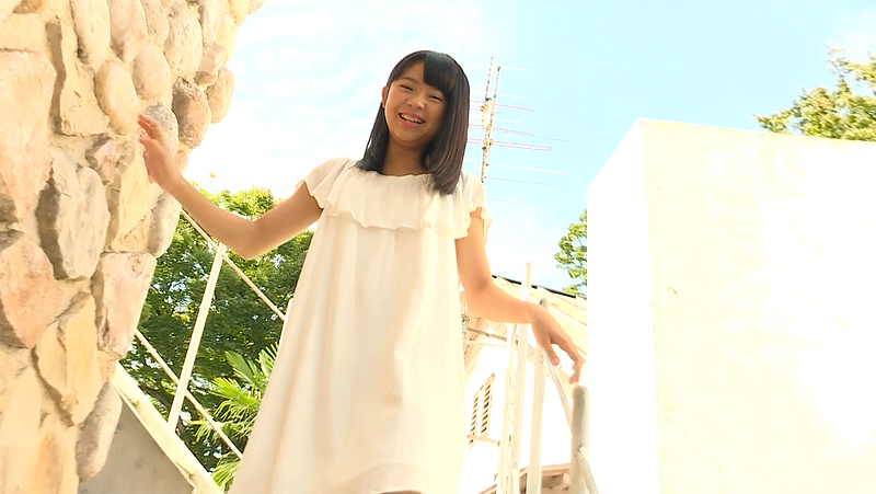 hisakawa_0114.png