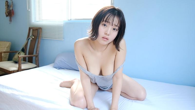 hanasaki_0109.png