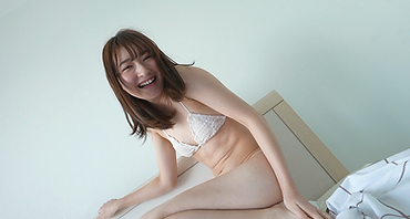 kondo-itsumo_0325.png
