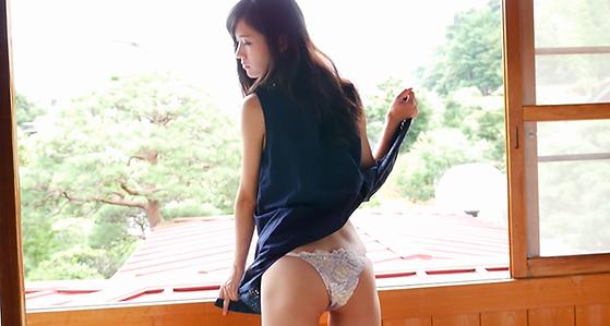 miyawaki_0720.png