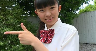 hisakawa_016.png