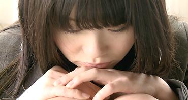 nitta_hatsukoi_028.png