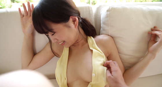 fuwamoko_083.png