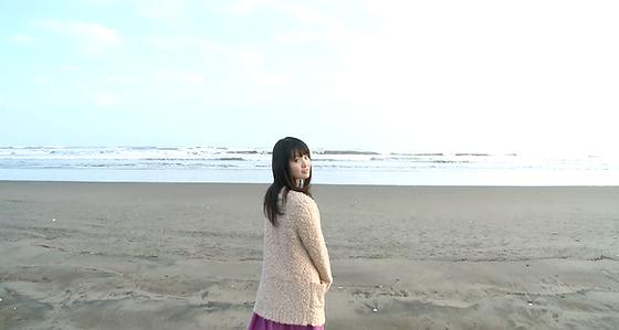 nitta_hatsukoi_0195.png